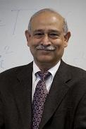 Arun K. Misra