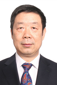 Jianping Zhou